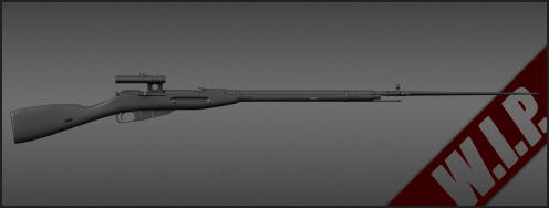 mosin_featured_image