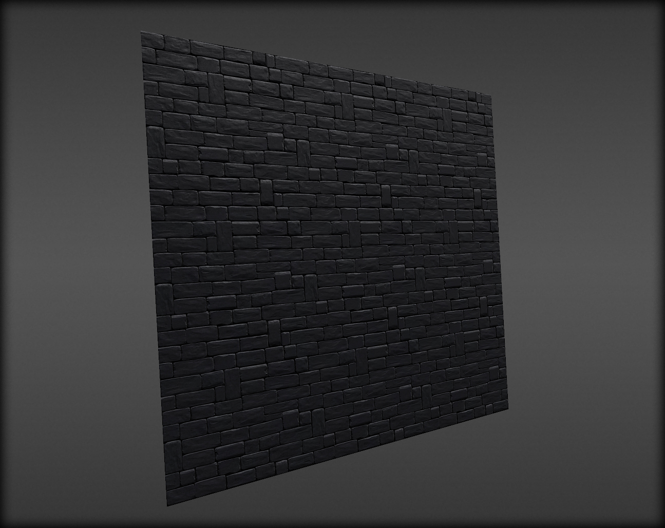 wall_WIP.jpg